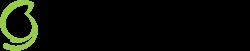 SiteGround web host logo