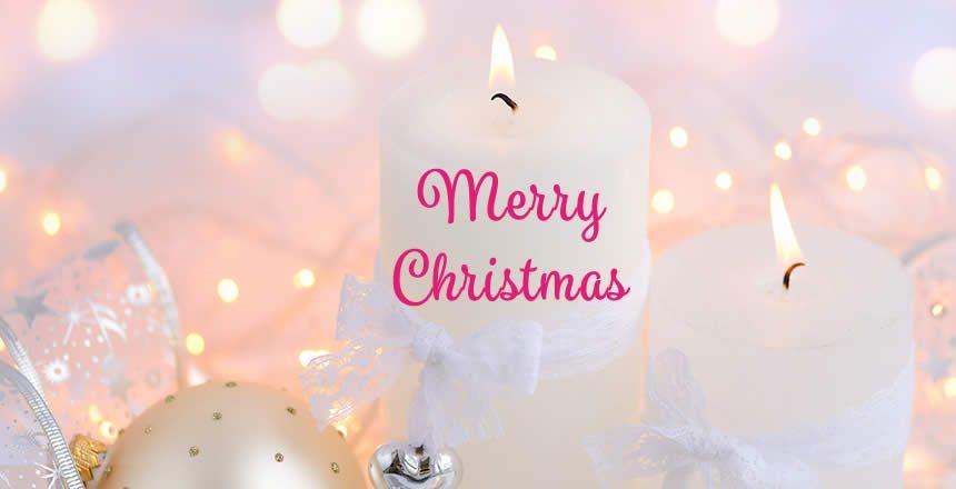 Merry Christmas Heart-Centered Entrepreneurs
